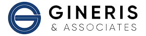 Logo of Gineris LMS